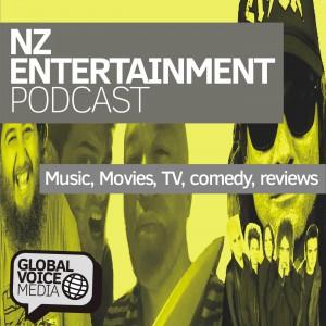 NZEP ep 5 promo shot - v3