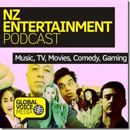 NZEP Ep8 image