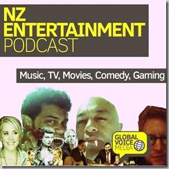 NZEP EP9 1400 guests promo shot blog 1