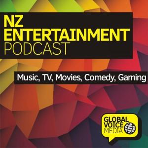 NZ_Enteraintainment_Podcast_1400x1400