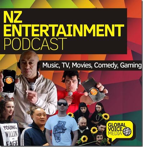 NZEP Ep14 promo 2final