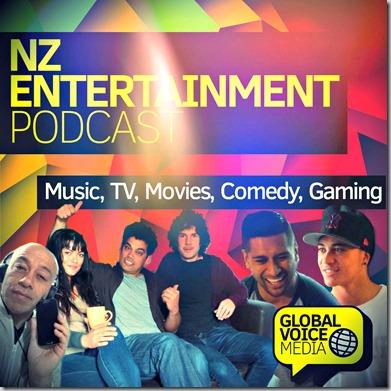 NZEP EP161