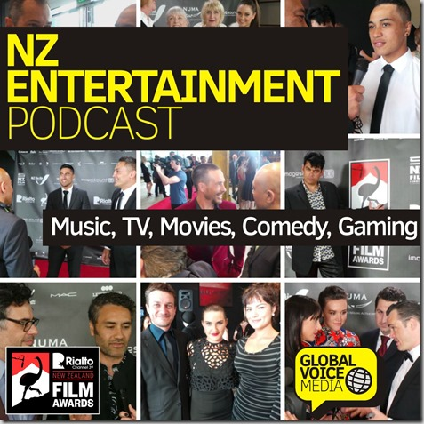 NZFA Podcast Artwork