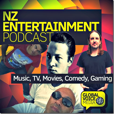 NZEP ep 24 final to use