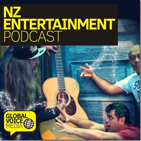 NZEP EP36