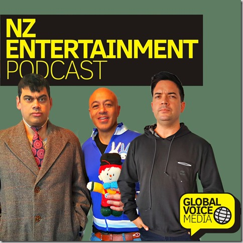 NZEP EP40 promo