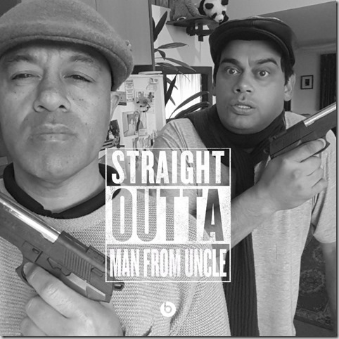 StraightOuttaCompton (5)