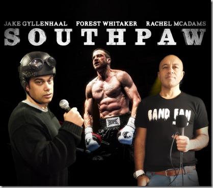 southpaw2