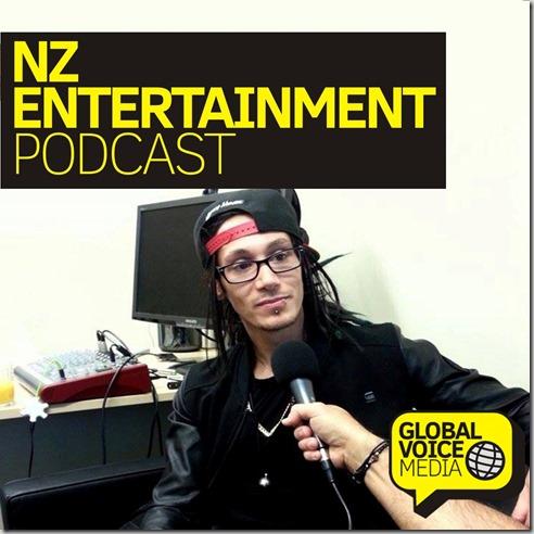 NZEP EP44 promo
