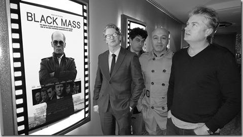 Black Mass.1jpg
