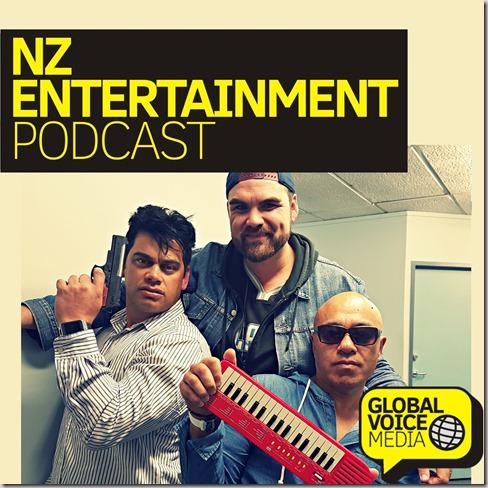 NZEP EP50 promo