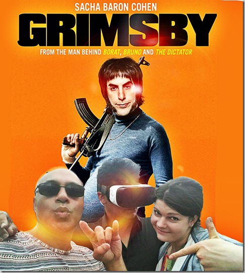 grimsby use