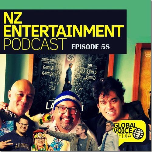 NZEP EP58 edit promo