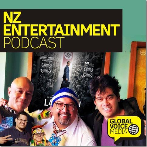 NZEP EP59 promo