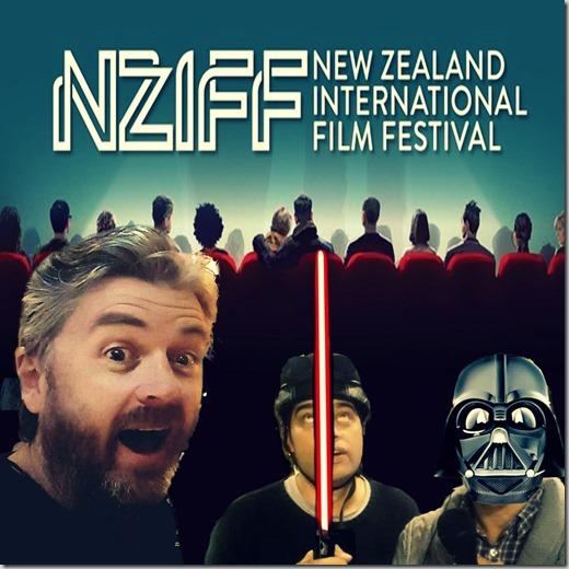 nziff1