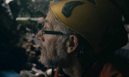 Meet Peter 14 mins Director Gemma Duncan Review Glenn Blomfield