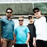 The Black Seeds Share New Single Better Days