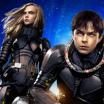 First Look At New Luc Besson Film Valerian