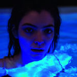 Lorde Brings Her Melodrama World Tour To NZ November