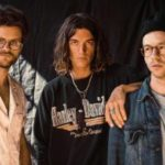 "Lany Gig Review ""Everyone Can Find Enjoyment In Lany"""