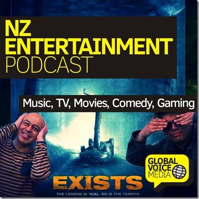 NZEP EP17 promo