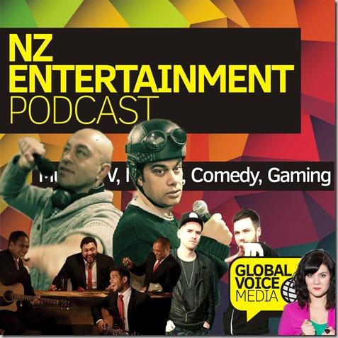 NZEP EP13 promo pic