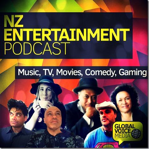 NZEP EP18