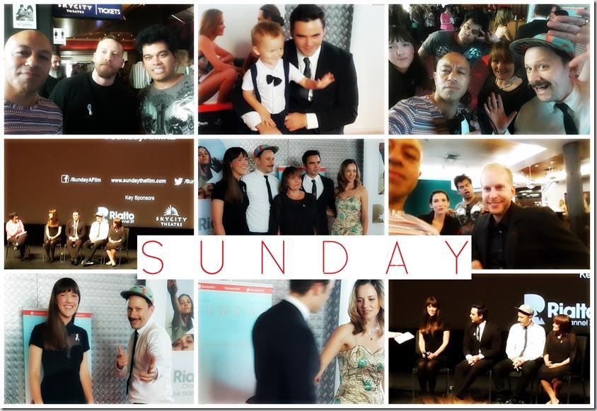 Sunday1