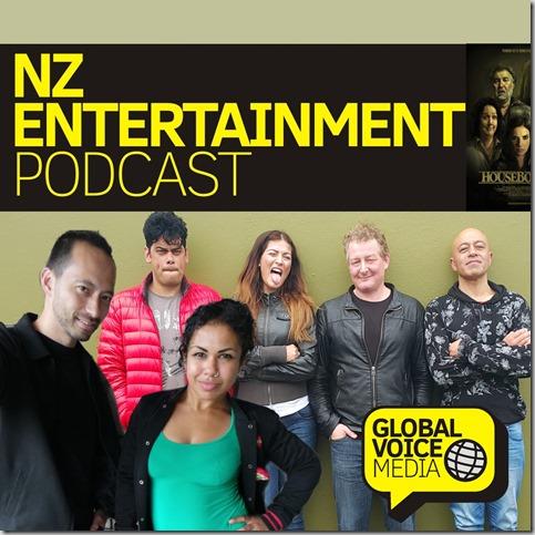 NZEP EP23 promo