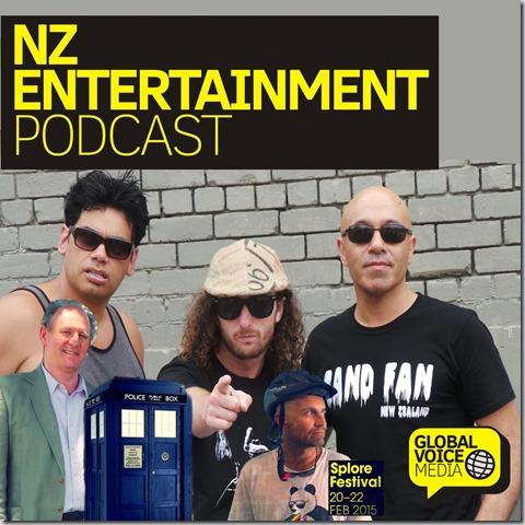 NZEP EP25
