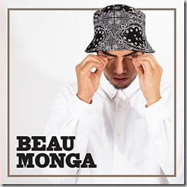 BeauMonga_BeauMonga