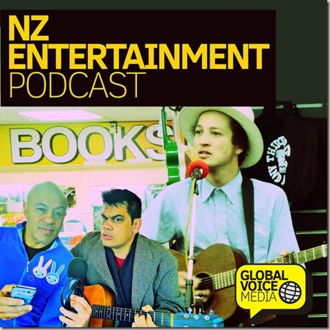 NZEP EP35 Marlon
