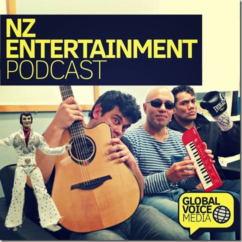 NZEP EP39