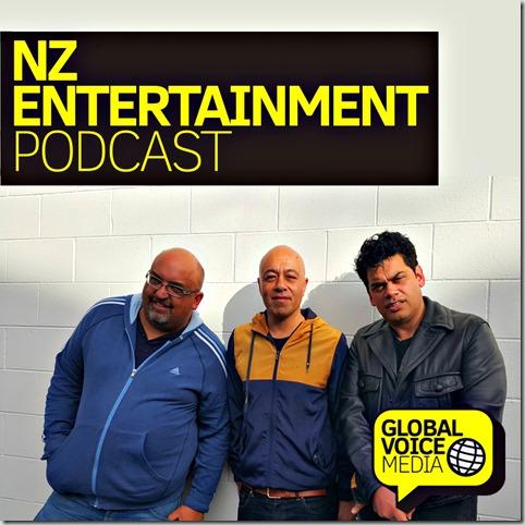 NZEP EP41 promo