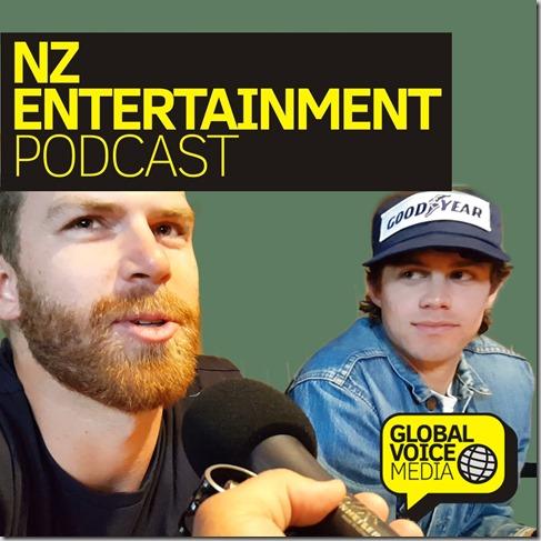 NZEP EP42 promo
