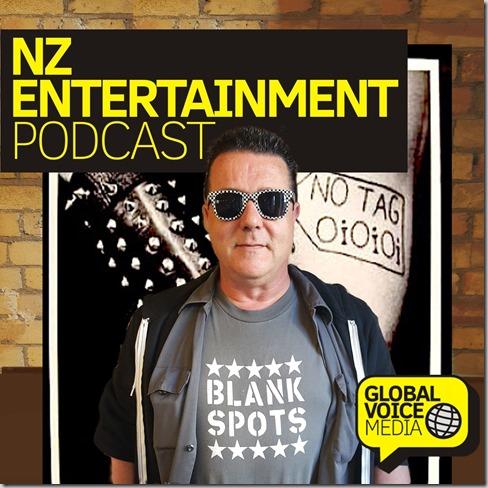 NZEP EP43 promo