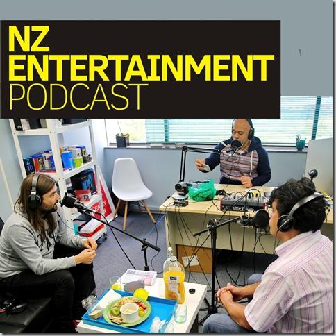 NZEP EP47 promo