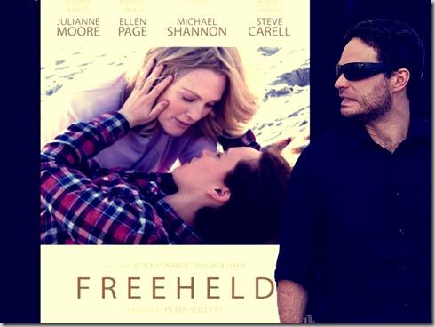 Freehioldd