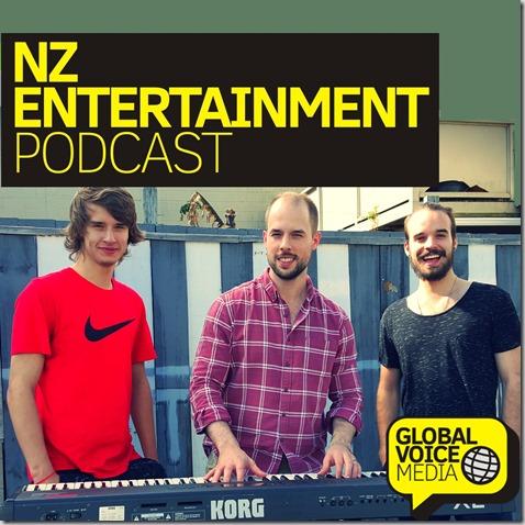 NZEP EP49 promo