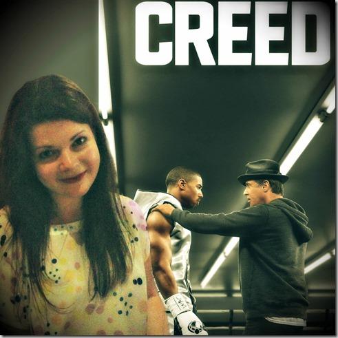 creed11