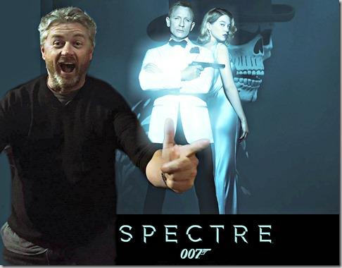 spectre Glenn1