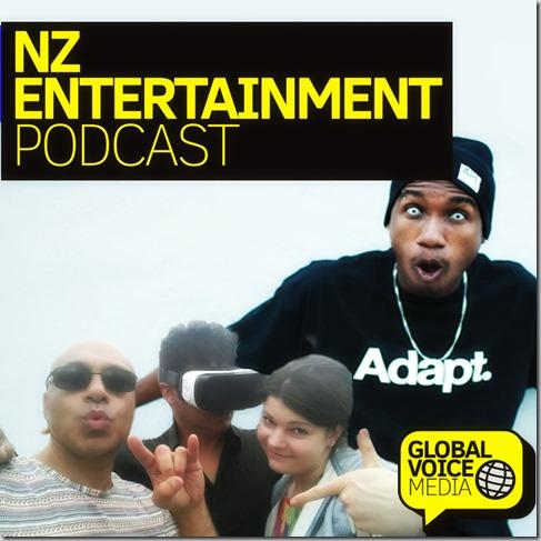 NZEP EP51 v1 promo