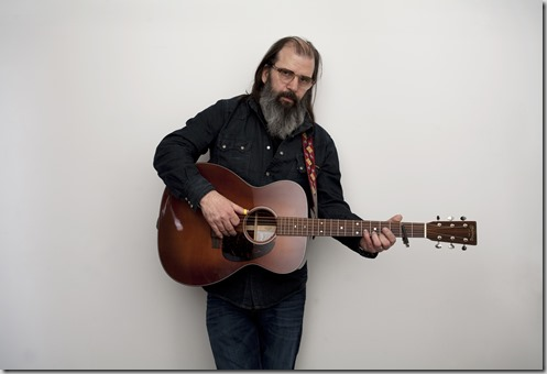 steveearle-tedbarron-photo3