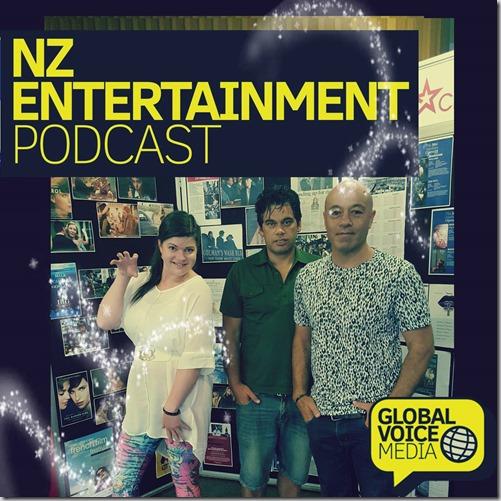NZEP EP53 promo 3