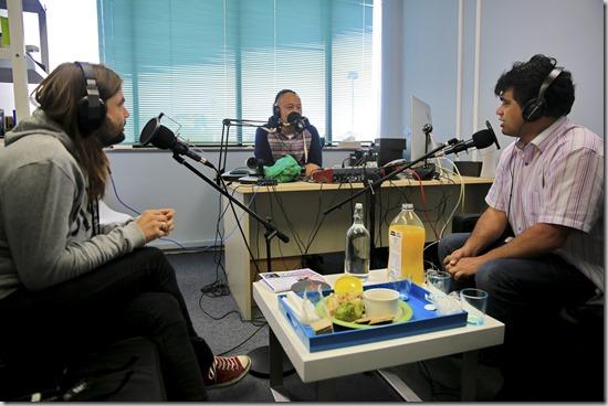 Ekko Park Podcast-3
