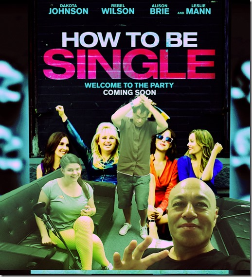 How to be single film review fifty shades of single 25 nzep nz based on the novel of the same name never delves into the online dating world once in this movie actually tinder would be slightly more entertaining ccuart Images