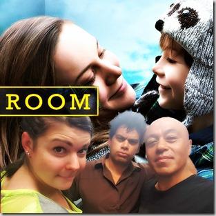 Room promo1