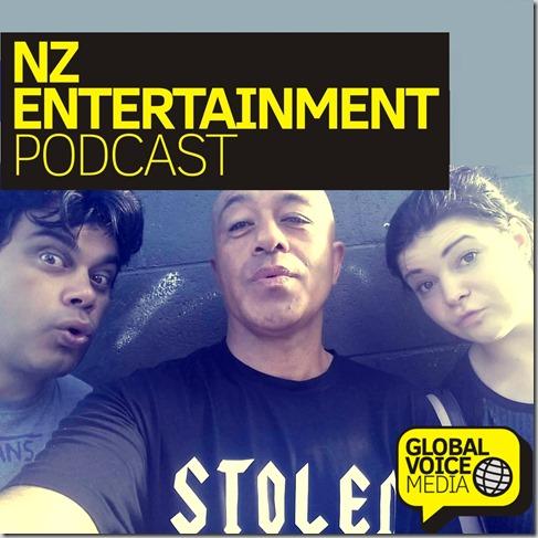 NZEP EP54 promo