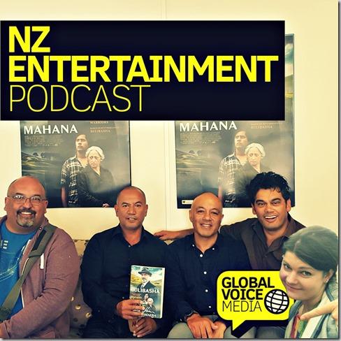 NZEP EP55 fixed promo