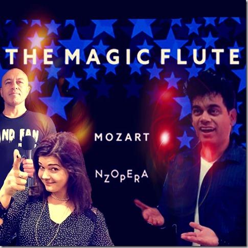 magicflute edit